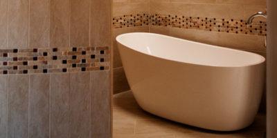 bathroom-builders-remodelers-las-cruces (1)