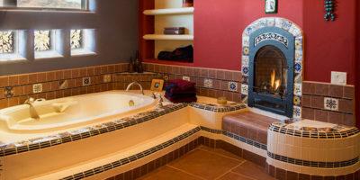 bathroom-builders-remodelers-las-cruces (2)