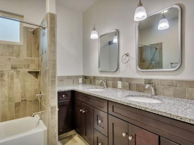 bathroom-builders-remodelers-las-cruces-3