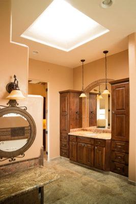 bathroom-builders-remodelers-las-cruces (3)