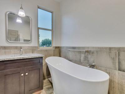 bathroom-builders-remodelers-las-cruces-4