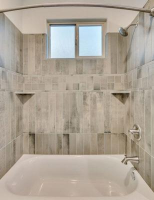 bathroom-builders-remodelers-las-cruces-5