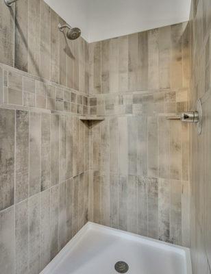 bathroom-builders-remodelers-las-cruces-6