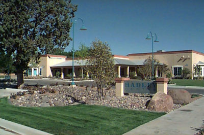commercial-construction-las-cruces-new-mexico (3)