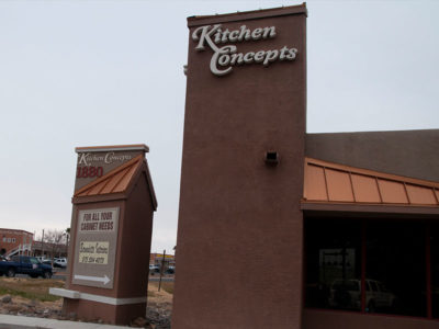 commerical-builders-las-cruces (1)