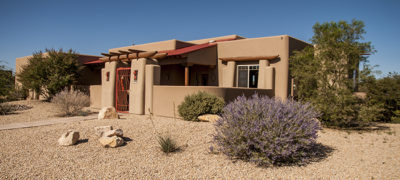 custom-home-builders-las-cruces-new-mexico (1)