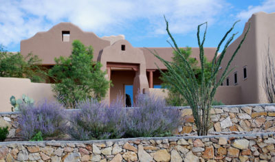 custom-home-builders-las-cruces-new-mexico (3)