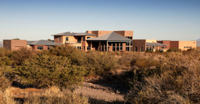 custom-home-builders-las-cruces-new-mexico (4)