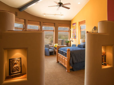 custom-home-builders-las-cruces-new-mexico (5)