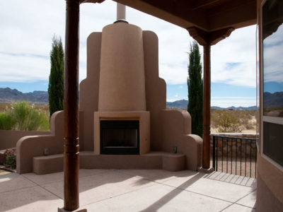 custom-home-builders-las-cruces-new-mexico (7)