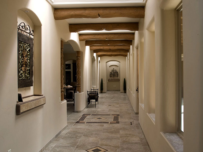 custom home builders las cruces new mexico