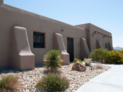 custom-home-builders-las-cruces-new-mexico (9)