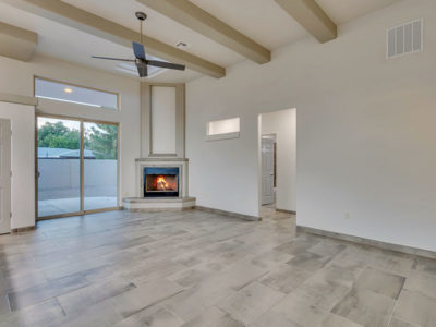 custom-homes-design-and-build-las-cruces-new-mexico