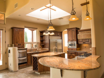 custom-kitchens-las-cruces-new-mexico (1)