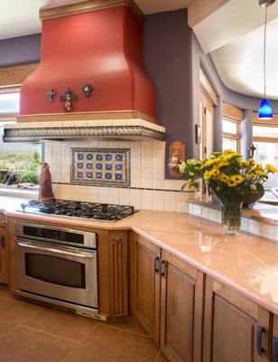 custom-kitchens-las-cruces-new-mexico (2)