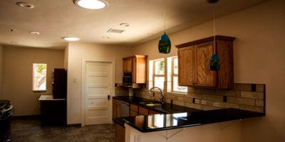 custom-kitchens-las-cruces-new-mexico (3)