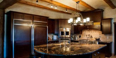 custom-kitchens-las-cruces-new-mexico (4)