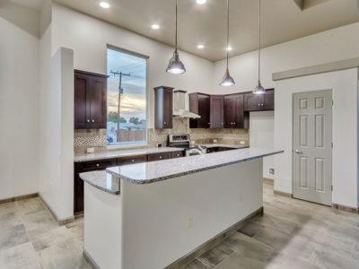 custom-kitchens-las-cruces-new-mexico-5