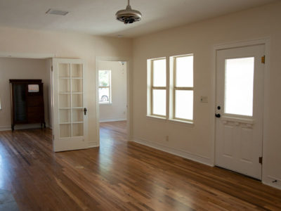 custom-living-rooms-las-cruces-new-mexico-2