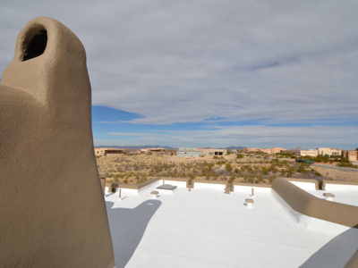 roof-coatings-las-cruces-new-mexico-2