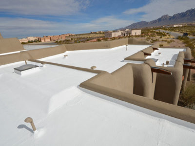 roof-coatings-las-cruces-new-mexico