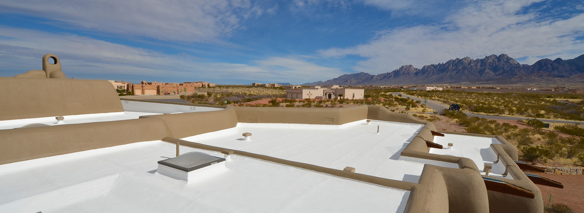 construction remodeling renovation services las cruces new mexico