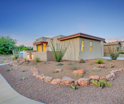 lax cruces custom home builders