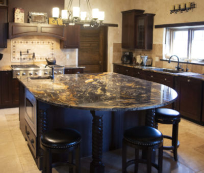 las cruces home remodeling