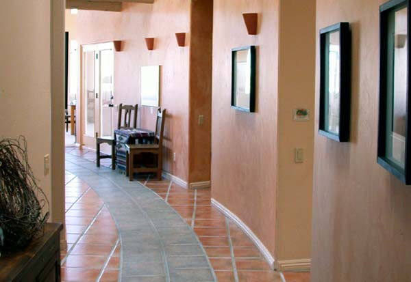 universal access disability home design